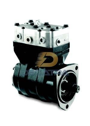 1626060 – 5003460 – 9115051507 – Compressor