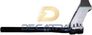 1629036 – Mudguard Bracket R