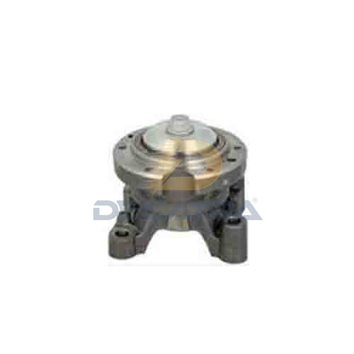1650307 – Bearing Housing – Fan Drive