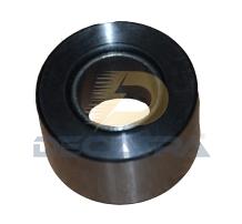 1655134 – Thrust Roller – Release Fork