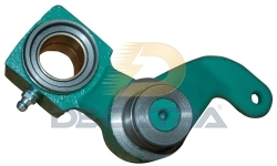 1660004 – Lever – Belt Tensioner
