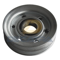 1661878 – 465328 – Pulley