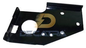 1667521 – 1693665 – 1662374 – Bracket – right
