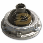 1669317 – 20366968 – 3191939 – Gear Shift Joint
