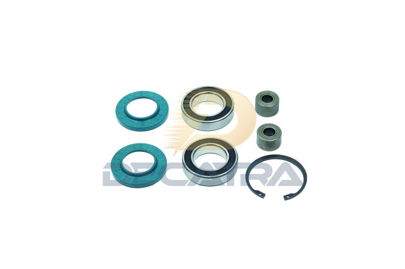 1672002 – 1655134 – 184644 – Repair Kit – release shaft