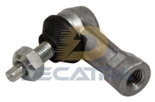 1672152 – 1132493 – Ball Joint – Right Hand Thread