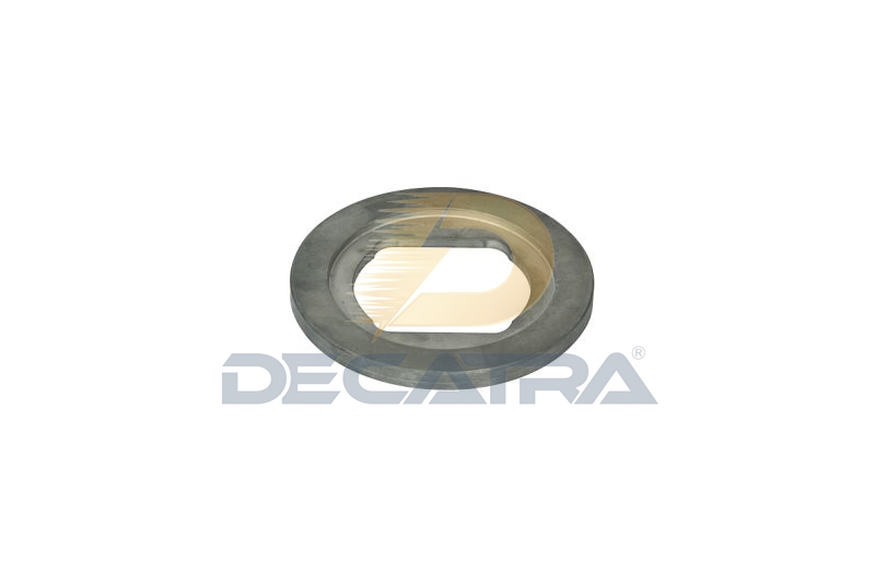 1692215 – Thrust washer