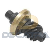 1696924 – 68191510 – Drive Pinion – Left