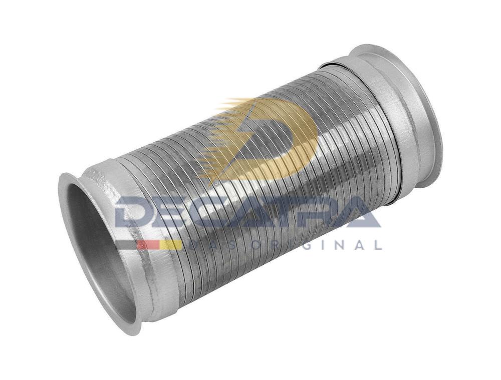 1726291 – Flexible Pipe