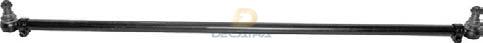1734020 – 301639 – 395350 – Track Rod