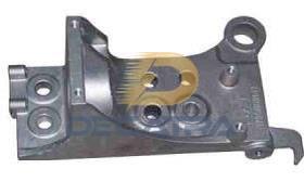 1735002 – Bumper Bracket L