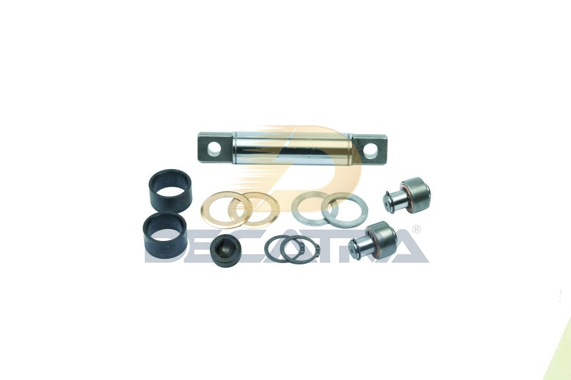 1737306S – Repair Kit – release shaft