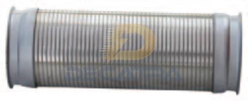 1740677 – Flexible Pipe