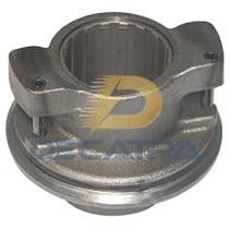 1749125 – 1479576 – Release bearing