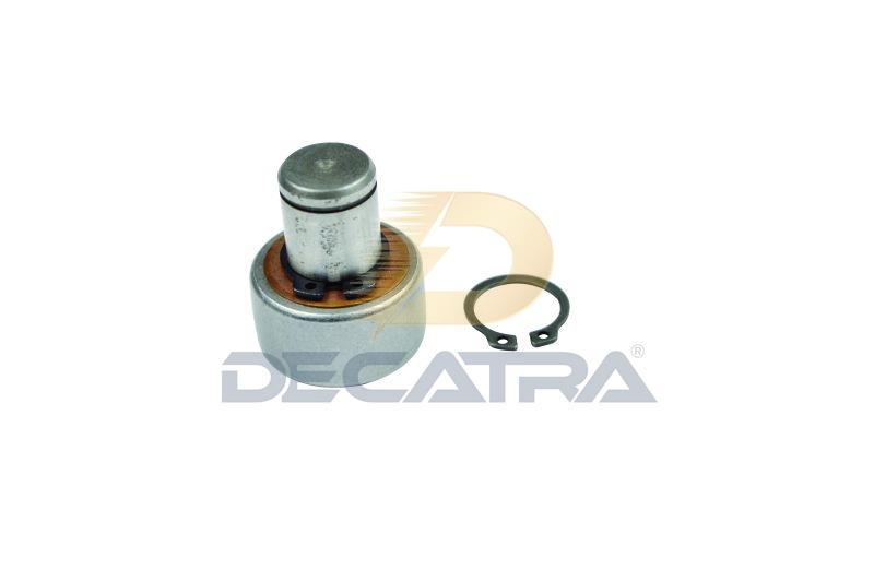 1753479 – 1335485 – Repair Kit – release shaft
