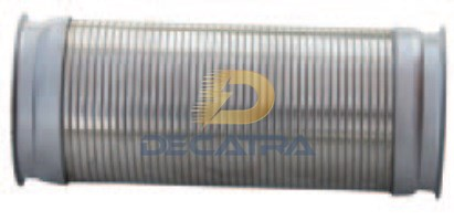 1753639 – Flexible Pipe