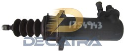1754943 – KN38017.3.5 – Clutch cylinder
