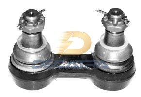 1766014 – 463245 – Connecting rod – stabilizer