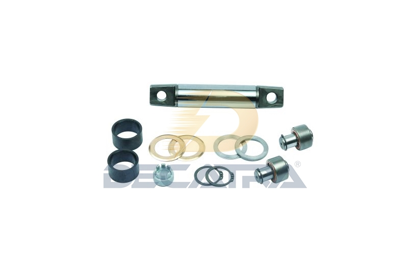 1773621S1 – Repair Kit – release shaft
