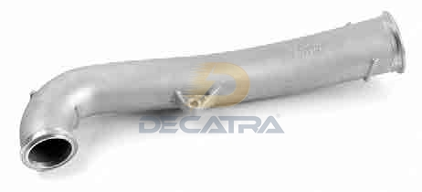 1785197 – Charge air pipe