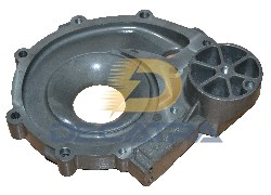 1787121 – Water pump housing