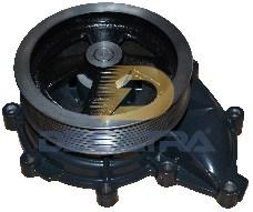 1789522 – Water pump
