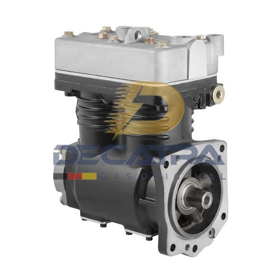 1796663 – 10571039 – 10571178 – Air bkra compressor