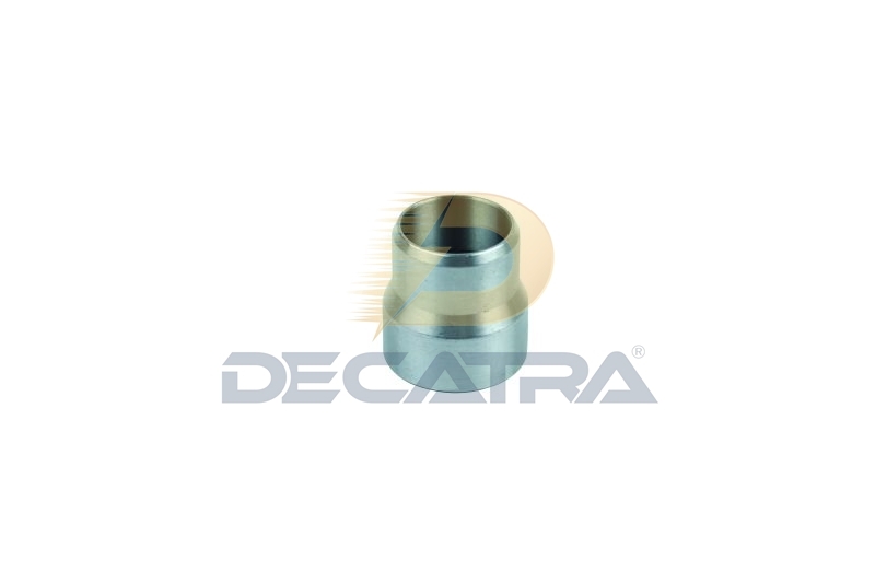 1857051 – Sleeve – cylinder head