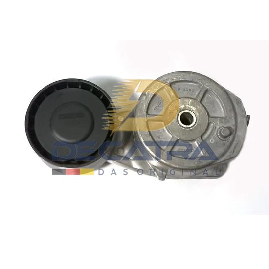 1859654 – 1371788 – 1450788 – Belt tensioner
