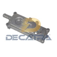 1864077 – Cover – thermostat housing