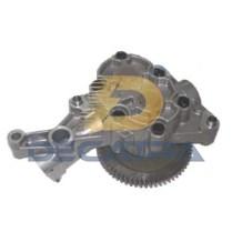 1888026 – 574390 – 1440297 – Oil pump