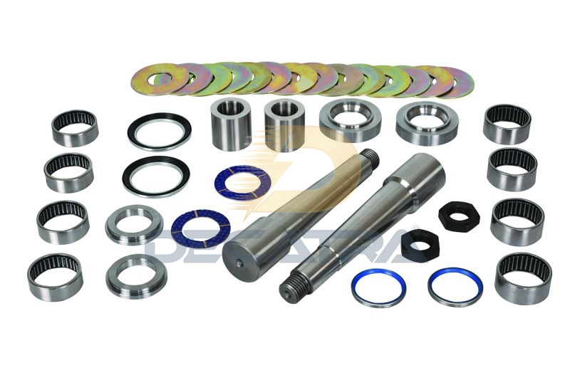 1895529 – 1895529 – King Pin Kit