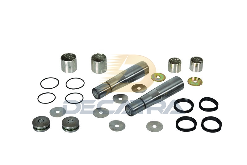 1895530 – 0683469 – 683469 – King Pin Kit