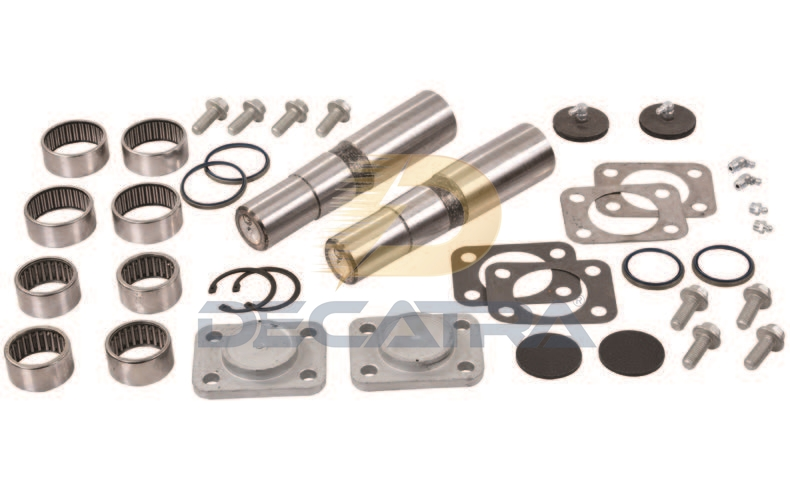 1904698S1 – 2992185S1 – King Pin Kit