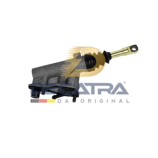 1927829 – 1523400 – 1800442 – Clutch cylinder