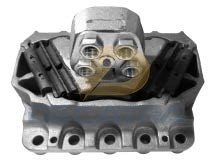 20399992 – 20399980 – Engine Mounting Rear