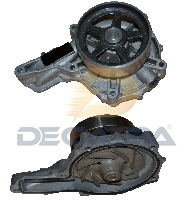 20411880 – Water Pump
