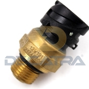 20424060 – Pressure Switch