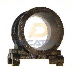20429274 – 7420429274 – Bushing – Spring Bracket