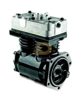 20429343 – 85000066 – 8113405 – Compressor