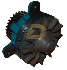 20431135 – Water Pump