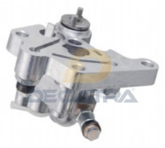 20440372 – 3165985 – 21539993 – Fuel pump