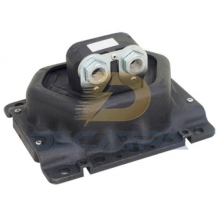 20499469 – Engine Mounting Rear