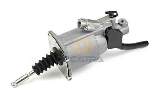 20524584 – 629276AM – Clutch Servo