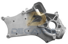 20539530 – Water Pump Housing