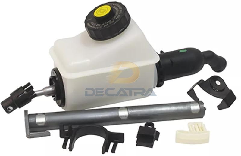 20746915 – 1623053 – 5001857546 – Clutch Cylinder