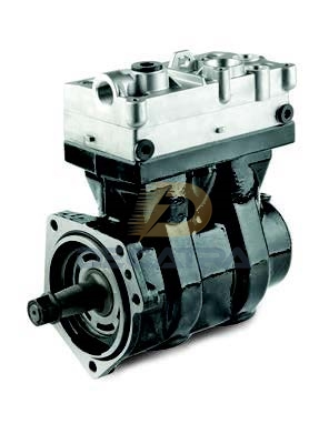 20770303 – 912 512 006 0 – 9125120060 – Compressor