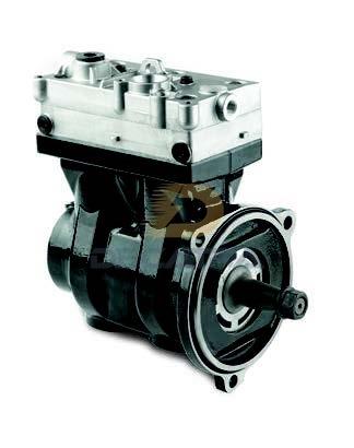 20774294 – 912 512 004 0 – 9125120040 – Compressor