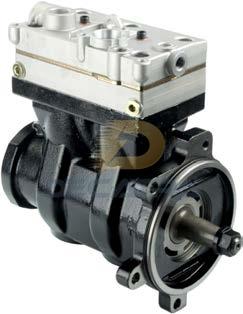 20774383 – 20569251 – 912 512 005 0 – Compressor