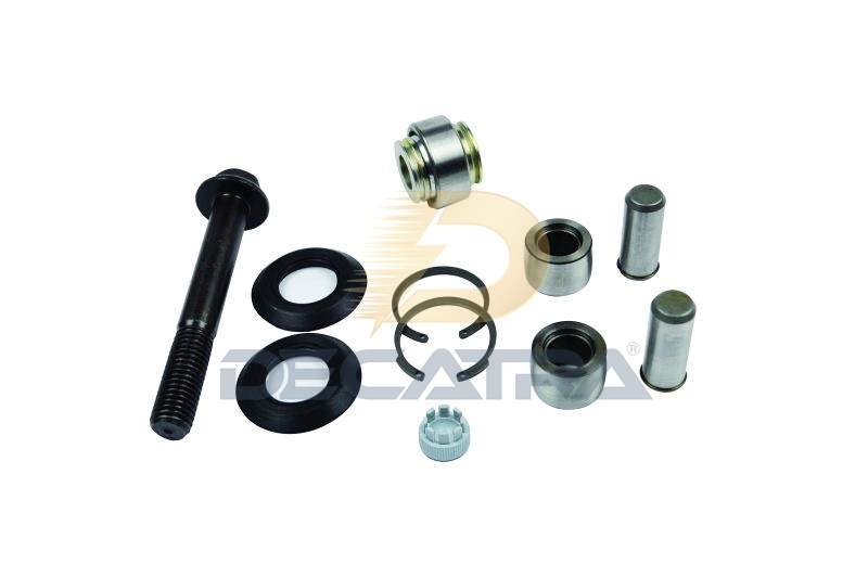 20806212S – 3191966 – 20806212 – Repair Kit – release shaft